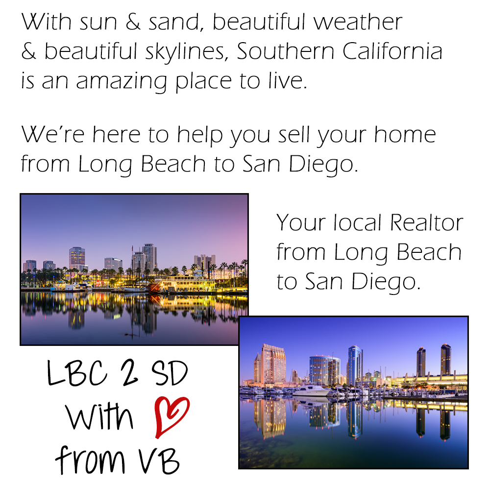 LBC 2 SD with love from VB.