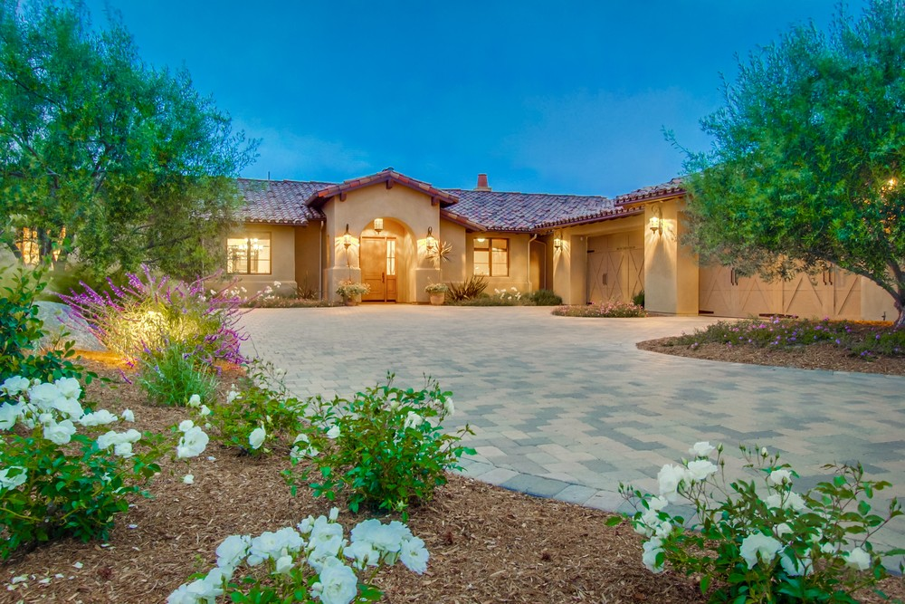 SOLD U2013 Another San Diego Luxury Home Sold By Top Ranked Realtor, Brenda  Trigo