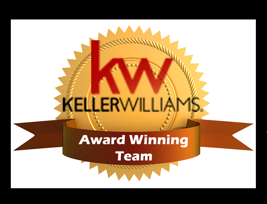 VB Realty Group is one of KWPE's Top Ranked Teams again. Working hard to be your Top Ranked Realtor Long Beach.