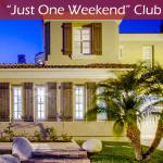Torrey Woods Home Sold by San Diego Top Realtor Brenda Trigo