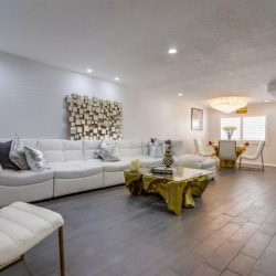11132 Noel St, Unit #2 in Top Ranked Los Alamitos Schools, listed by Orange County Top Ranked Realtor, Brenda Trigo.