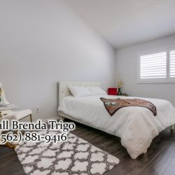 11132 Noel-St, #2, Los Alamitos listed by award winning Realtor, Brenda Trigo.