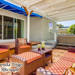 Wonderful Lakewood, California home for sale. Listed by one of Long Beach's top realtors, Brenda Trigo