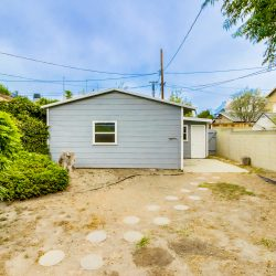 Property image of Alamitos Heights property for sale by Realtor, Brenda Trigo, 5325 E 4th St