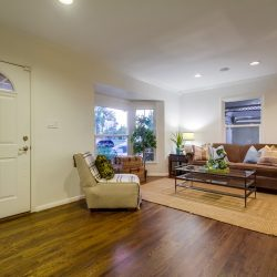 5412 Parkcrest St in Long Beach for sale by Long Beach Best Realtor, Brenda Trigo.